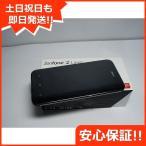 新品未使用 SIMフリー ZenFone2 Laser ZE500KL ブラック本体 安心保証 即日発送 スマホ SIMフリー ASUS 本体 白ロム あすつく 土日祝発送OK