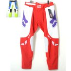 Supreme Fox Racing Moto Pant シュプリーム Fox レーシング Moto パンツ 全3色