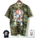 Supreme Original Sin Tee シュプリーム オリジナル シン 半袖 Tシャツ 全8色