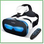 VR�������� ���ޥ�VR �إåɥ��å� VR���饹 Bluetooth��⥳�� 4.0-6.3��������ޥ��б� 1997