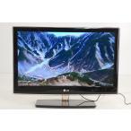 中古 LG電子 ハイビジョンLED液晶テレビ26V型 26LV2500 リモコン欠品★864v04