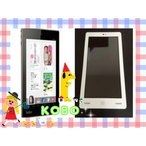 kobo��Arc 7����� 64GB �Żҥ֥å������ B�����������