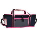 画材セット ポケット(ピンク) 小学生 絵具 水彩 ぺんてる 女の子 小学校 絵具セット 人気 ピンク筆洗バケツ