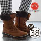 !セール!ブーツ KIMBERTEX 防水 保温 速乾 スノーブーツ1520AW1204,pk,