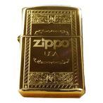ZIPPO ジッポー オイル ライター USA限定モデル 彫刻デザイン ジッポ ライター 63920 import