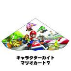 マリオカート7 カイト