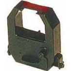 アマノ(amano) タイムレコーダー用インクリボンカセット CE-315250
