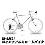 新入学・新社会人応援フェア!!期間限定超特価!