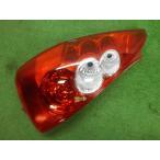 プレマシー CREW/CR3W 左テールランプ/ライト(40640)
