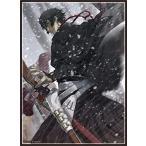 フロンティアゲーム カードスリーブ ☆『土方/Illust:Enuma00』★ 【コミックマーケット95/C95】