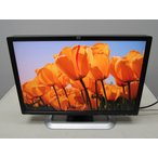 中古24型液晶モニター HP LP2475W DVI-I HDMI Display