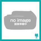 ショッピング日立 日立工機 BSL1430 互換バッテリー