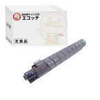 ショッピング日立 (5のつく日ポイント最大5倍)HITACHI トナー リサイクル PC-PZ45101B | CX4510