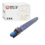 ショッピング日立 (5のつく日ポイント最大5倍)HITACHI トナー リサイクル PC-PZ45104B | CX4510