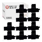 ショッピングドット カシオ IR-40T(B/R) 電卓用インクローラー 黒・赤 10個セット HR-100LC /HR-170LB /HR-170TM /HR-170RC/FR-520/FR-2650A/FR-2650T インクリボンカセット