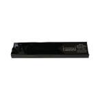 5600-L10 Q26025 リコー 用 汎用サブリボン 黒 3個 5400-L10 5400-F10 ラインプリンター