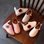 キッズシューズ 子供靴 フォーマル フォーマル靴 女の子 子供 靴 ローファー キッズ かわいい フォーマルシューズ フォーマル /子ども/シューズ