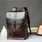 2021新作 扇風機  父の日