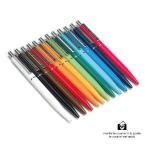 シャープペン 0.5mm SOLID2 シンプル 公式通販サイト