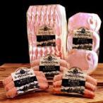 内祝い ギフト お返し 2021 春 薪・炭火仕上げハムベーコンソーセージギフト(D-1-g) 内祝い お歳暮 ギフト 高級 食べ物 肉 プレゼント 北海道の 贈り物にも!