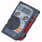 SD-06 デジタルマルチメーター SD06