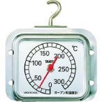 TANITA 5493 オーブン用温度計