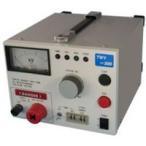 ETWV-300 耐電圧試験器 3kV出力 ETWV300 ETWV300