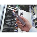 日置電機 3480 検電器 3480