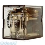 富士電機 HH54P-L AC24V ミニコントロールリレー HH54 HH54PLAC24V
