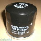 ユニオン産業 UNION MC-931 オイルフィルター  カートリッジ MC931