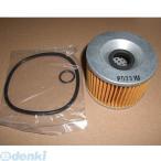 ユニオン産業 UNION MO-511 オイルフィルター  ロシ MO511