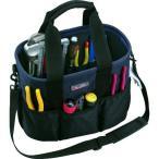 リングスター [MB-360U] MR.ツールバッグ ツールバスケット MB360U