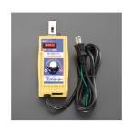 【キャンセル不可】EA812A-15 100V/15Aスピードコントローラー EA812A15