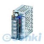 アイデック IDEC PS3N-F24A1CN PS3N形スイッチングパワーサプライ PS3NF24A1CN