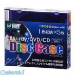 オーム電機  01-3296 ブルーレイ/CD/DVDスリム...