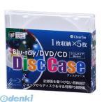 オーム電機  01-3295 ブルーレイ/CD/DVDスリム...