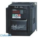 日立 HITACHI WJ200-001LF  直送 代引不可・他メーカー同梱不可 インバータWJ200シリーズ三相200V級 適用モータ:0.1Kw WJ200001LF