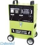 育良精機 IS-160CBA イクラトロンコンパクト バッテリー溶接機 IS160CBA