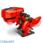 ELEKIT  JS-6191 イーケイジャパン 工作キット ソーラーダイナソー ソーラー電池 工作キット 恐竜 はんだ付け不要な工作キット JS6191