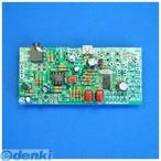 ELEKIT  PS-3249R イーケイジャパン USB-DACモジュール PS3249R