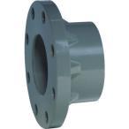 積水化学工業  TSF30 TSフランジ JIS10K PVC 30A
