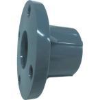積水化学工業  TSF805 TSフランジ JIS5K PVC 80A
