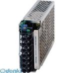 TDKラムダ  HWS100A-12 スイッチング電源 HWSシリーズ HWS100A12 キャンセル・交換不可商品です