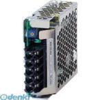 TDKラムダ  HWS15A-15/A スイッチング電源 HWSシリーズ HWS15A15/A キャンセル・交換不可商品です
