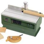 PROXXON プロクソン 27050 テーブルルーター 27050