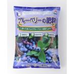 朝日工業 4513272088486 朝日工業 ブルーベリー肥料2kg