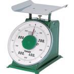 4979916673300 大和製衡 ヤマト 中型上皿はかり 並皿付 1kg SM−1