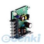 コーセル COSEL PBA10F-12 AC-DCコンバータ スイッチング電源 ユニットタイプ PBA10F12