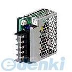 コーセル COSEL PBA10F-24-N AC-DCコンバータ スイッチング電源 ユニットタイプ PBA10F24N