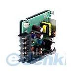 コーセル COSEL PBA15F-15 AC-DCコンバータ スイッチング電源 ユニットタイプ PBA15F15